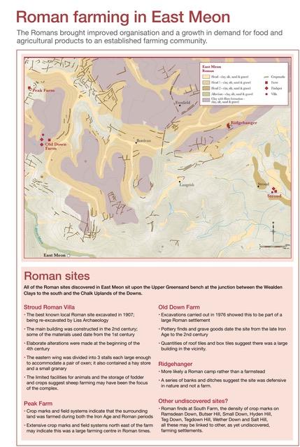 3694AB Roman A1 panel v5