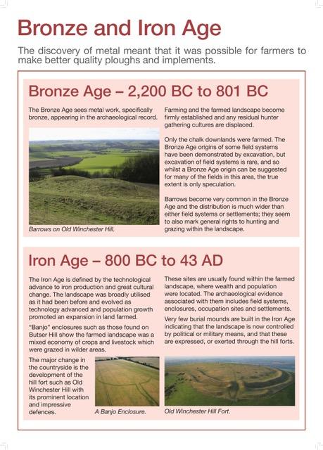 3770AB Metal Age A2 panel HR