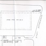 Vincent Edberg football pitch plans