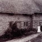 Bottle Ale Cottages