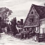 Bryden print of Heycroft