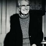 Clara Fisher