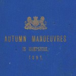 Detail of cover of the Report.