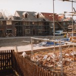 Early February 2003