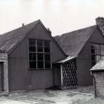 East Meon Institute