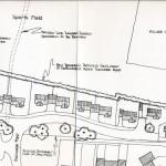 Vincent Edberg plan March 2000