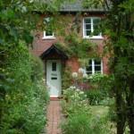 No 3 New Cottages