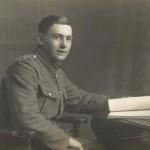 G.W.Atkinson