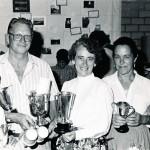 Garden Club cup winners 3