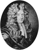 Sir Stephen Fox, financier to Charles II, to whom Court Farm was granted in 1660