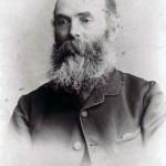 William Taylor Tregear