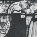 William of Wynford